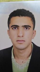 Zanyar Muradi