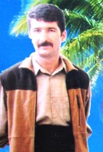 Ali_Ahmad_Soleiman