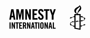 2e0c4-amnesty-international