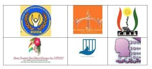 6KHRS_Election_2013_Logo