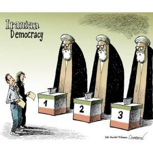 98841657-iran-election
