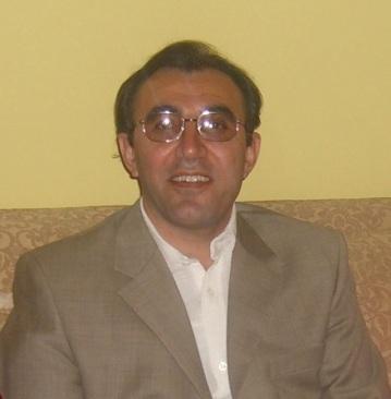 Azad_2006