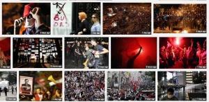 Turkey_Demo_060913