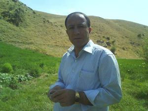 Yusef_salehzadeo