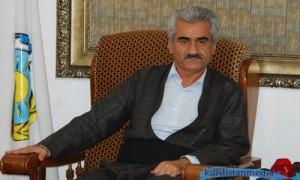 Mustafa_Hijri_PDKI