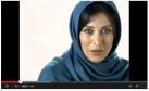 UNICEF_Iran