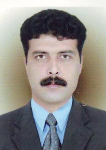 Shirko moarefi