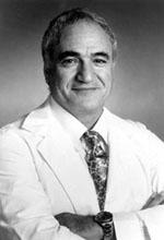 Dr. Musivand