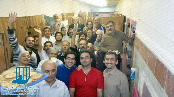 Political_Prisoners_Karaj_11