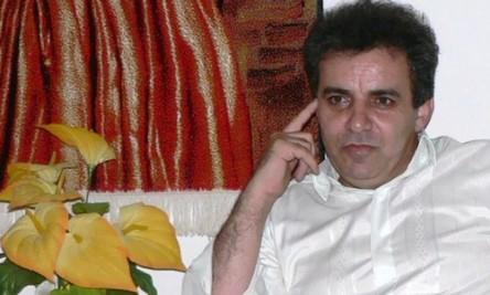 پیام کبودوند به مناسبت دوم بهمن ماه ٦٨ مين سالگرد اعلام جمهورى كردستان