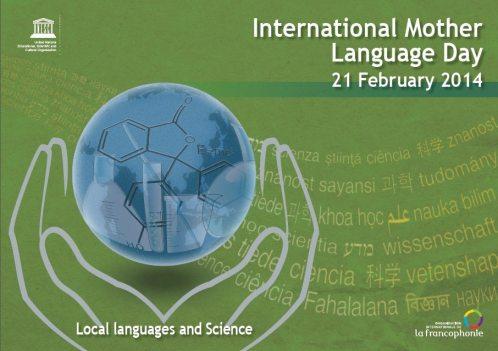 Int_mother_language_2014