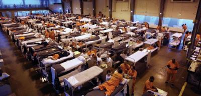 private-prisons