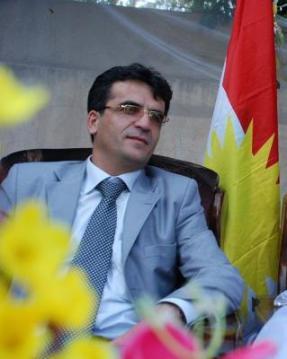 salar_baba_shikh