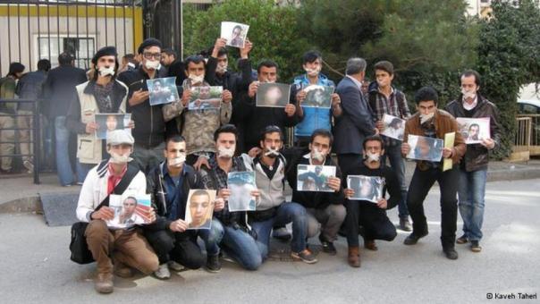 Iranian Refugee Turkey.jpg