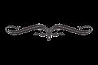 decorative-line-black-clipart-png-409077-2935558