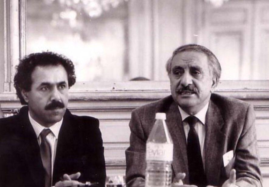 GaderiAad_Dr Ghasemlou